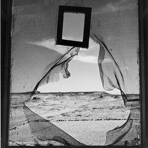 Symposium Surrealism in Britain 1925 - 1955