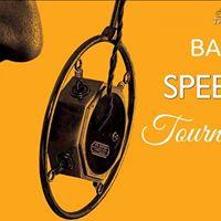 BASIS Annual Speech Tournament 1st Edition [AcaCom]