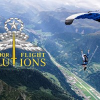 Superior Flight Solutions EssentialsAdvanced Courses at CPI