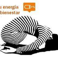 Stop emociones txicasControla tu ansiedad