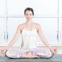 Atelier de yoga kundalini  clbration et propulsion