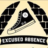 Excused Absence Comedy for Youth