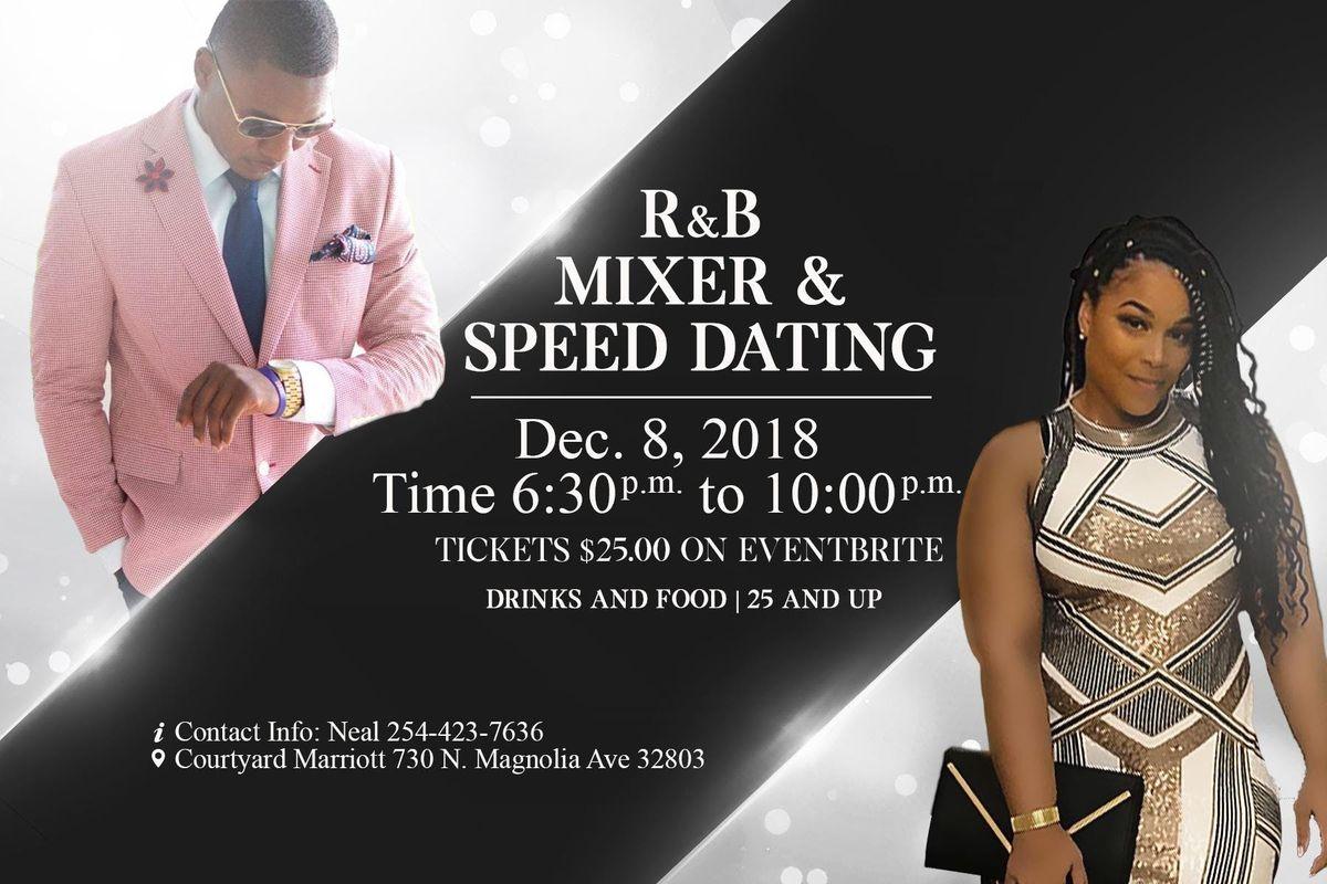 Speed dating in sarasota florida