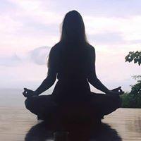 Meditation Teacher Training - Level 1 (60 hrs) in Sorrento BC