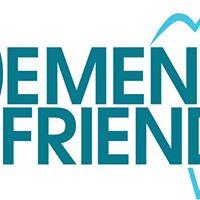 Dementia Friendly WNC Community Meeting