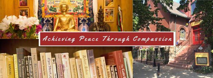 Tsa Lungtummo Workshop At Rime Buddhist Center Institute Of