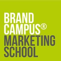 Brand campus Marketing School
