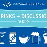 Drinks &amp Discussion Surrogacy &amp Rights of the Child
