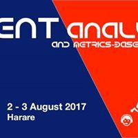 Talent Analytics Workshop