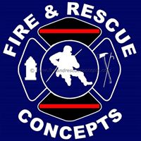 Fire and Rescue Concepts, LLC