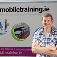 mobiletraining.ie