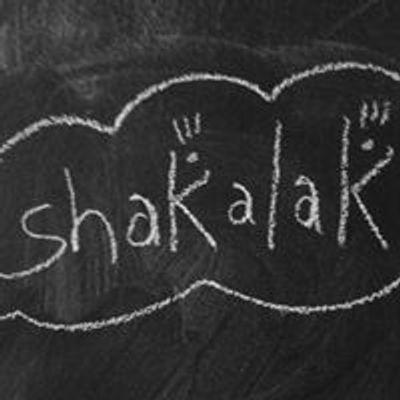 Shakalak