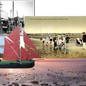 Thames Through Time