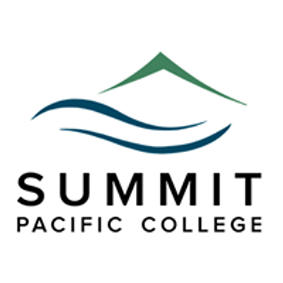 Summit Pacific College