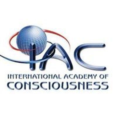 IAC Portugal - International Academy of Consciousness