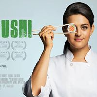Film Screening East Side Sushi