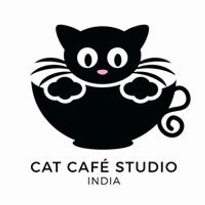 Cat Café Studio