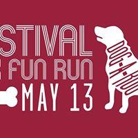 Dog-A-Roo Festival  4K
