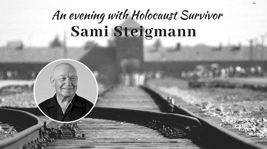 Image result for sami steigmann