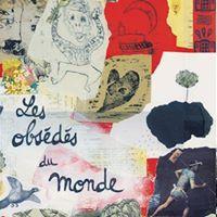 Les Obsds du Monde (chanson)  Le Biplan Lille