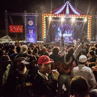 Festival como processo de empreendedorismo e fortalecimento local