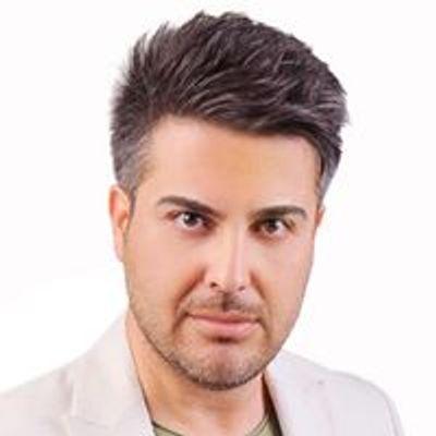 Hüseyin Türkmen