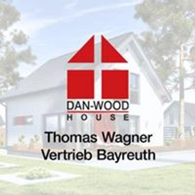 Dan-Wood Vertrieb Bayreuth