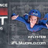 Homeschool STEM field trip