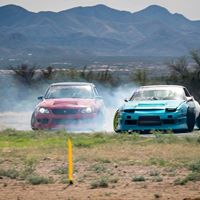 7th may events in tucson for Musselman honda tucson