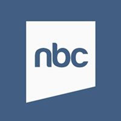 NBC Sp. z o.o.