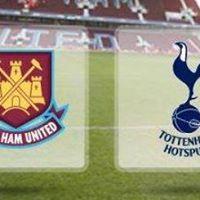 MK11 Presents West Ham vs Spurs