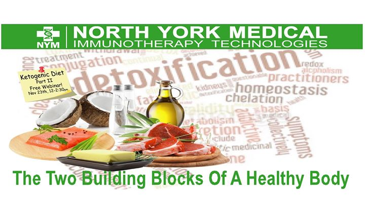 Ketogenic Diet Health Implications | KetogenicDietPDF.Com