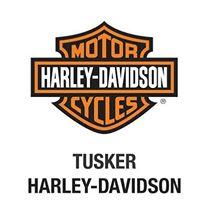 Tusker Harley-Davidson Lavelle Road & Indiranagar