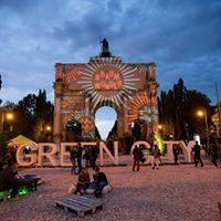 Streetlife Festival September