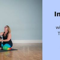 Intro to Yoga with Celeste Rackley