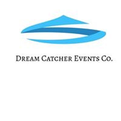 Dream Catcher Events Co.