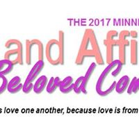 Open and Affirming as Beloved Community