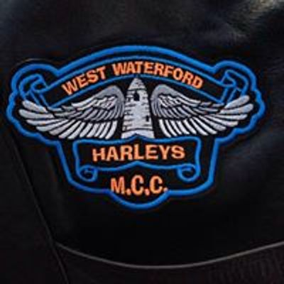 West Waterford Harleys