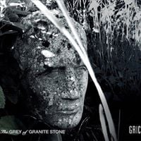 GRICE - The Grey of Granite Stone (EP Launch)