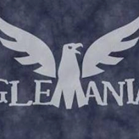THE EAGLEMANIACS The Music of Don Henley and The Eagles