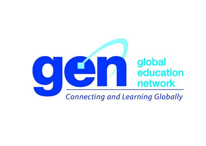 GEN Information Session