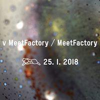 MeetFactory Soire