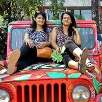 Swati Chowdhary