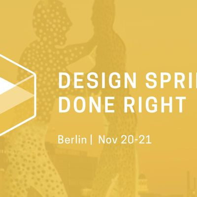 67 sprint events in Berlin, Today and Upcoming sprint events in Berlin