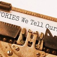SpeakUP About The Stories We Tell Ourselves Communication Games