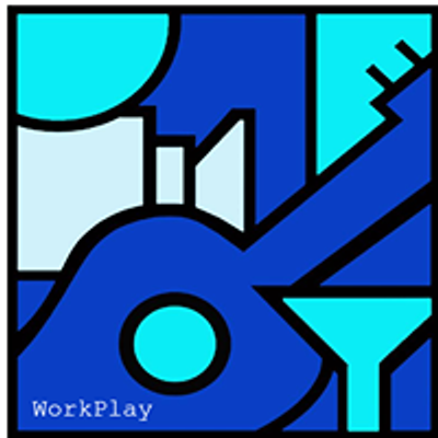 WorkPlay