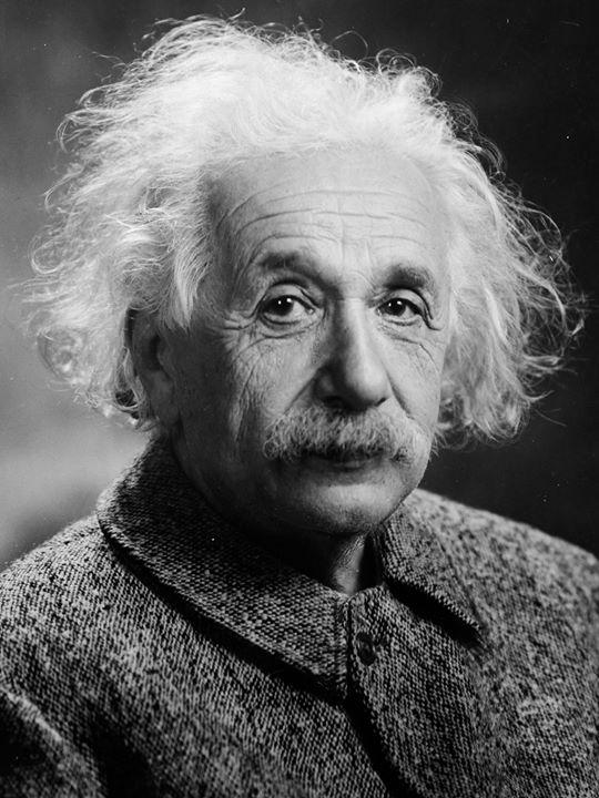 Einsteinljuset och det mnskliga tnkandet - Douglas Hofstadter