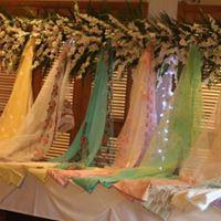 Islamabad Eid Exhibit - Cashmere By Izza