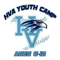 HVA Youth Camp