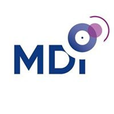 MDI Management Development International